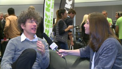 Inside the FinTech Spotlight with James Altucher