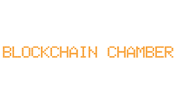 Blockchain Chamber
