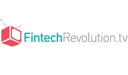 FinTechRevolutionTV
