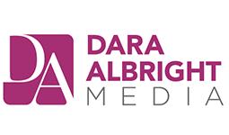 dara-albright-media