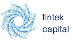 fintek-capital