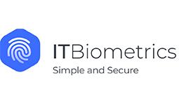 it-biometrics